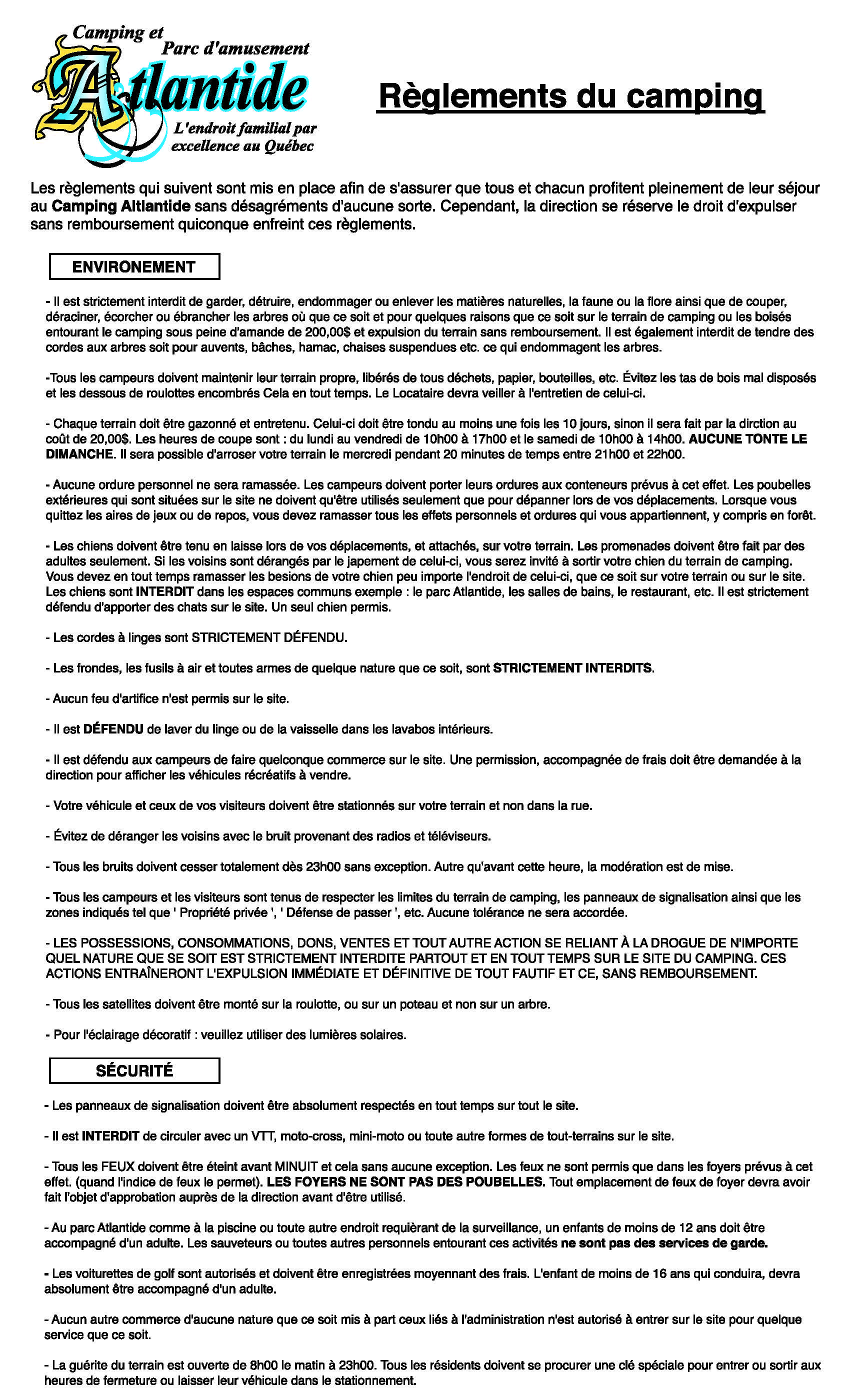 reglementscomplets_Page_1