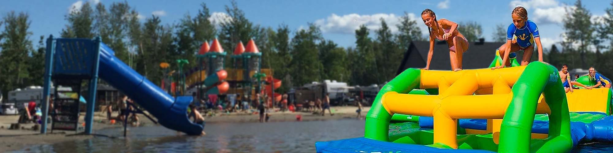 http://www.campingatlantide.com/familycampground//wp-content/uploads/2016/12/wipe-out-parc-aquatique-atlantide.jpg