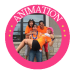 icone-animation-camping-familial-complexe-atlantide