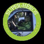 icone-super-heros-camping-familial-complexe-atlantide