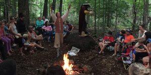 camping-complexe-atlantide-coureur-des-bois