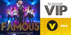 camping-complexe-atlantide-famous-tournee-vip