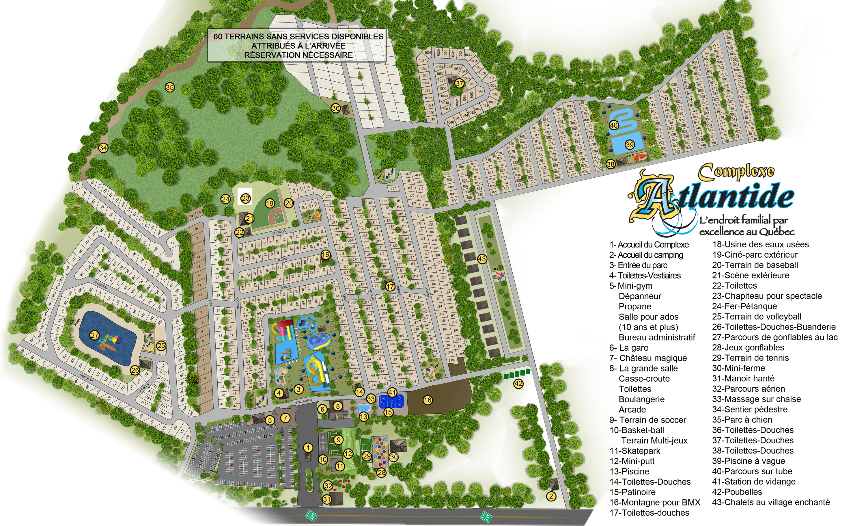 map-juin-propane-2017-camping-familial-complexe-alantide