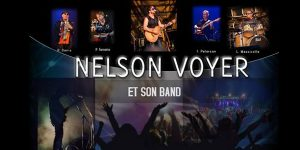 nelson-voyer-band-camping-complexe-atlantide-size