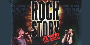 rock-story-lasuite-2-camping-complexe-atlantide-size