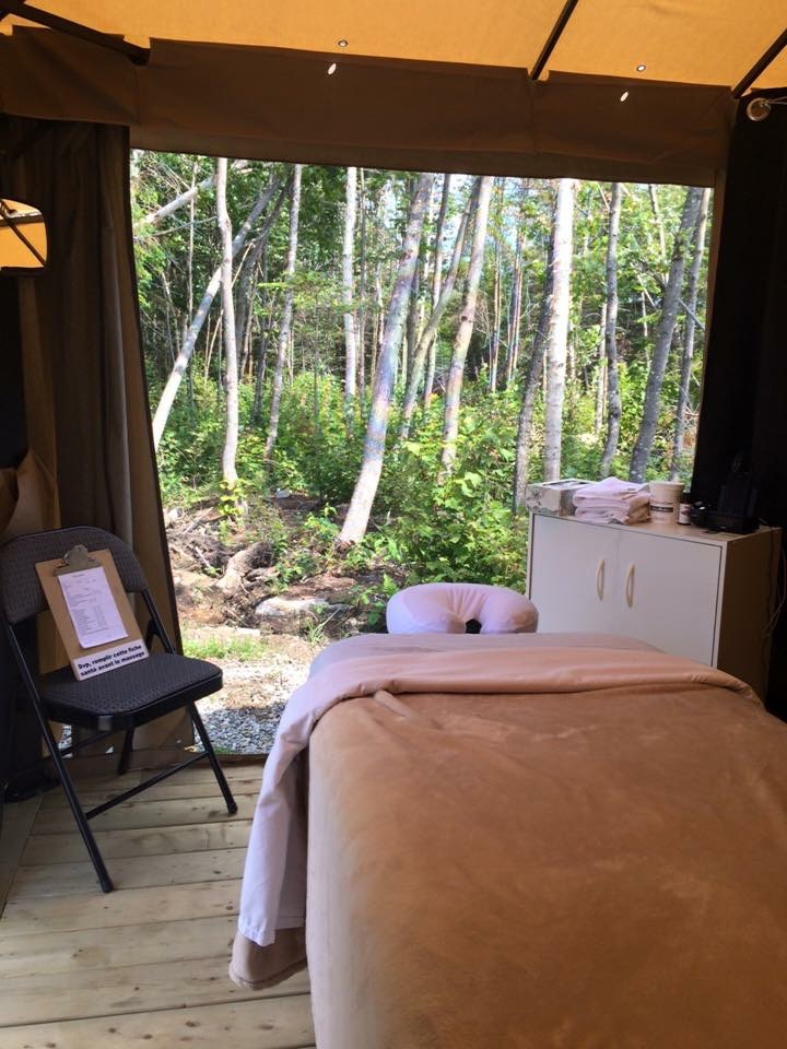 http://www.campingatlantide.com/wp-content/uploads/2017/02/massage-camping-atlantide.jpg