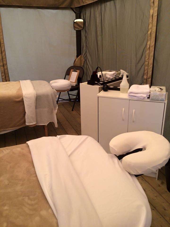 http://www.campingatlantide.com/wp-content/uploads/2017/02/massage-camping-atlantide2.jpg