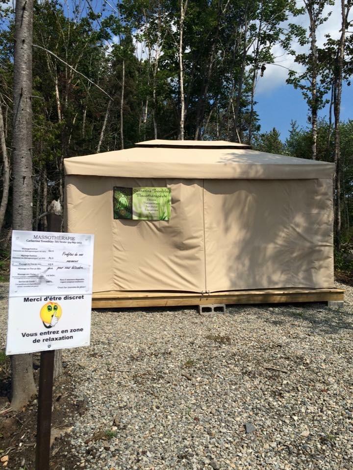 http://www.campingatlantide.com/wp-content/uploads/2017/02/massotherapie-camping-atlantide2.jpg