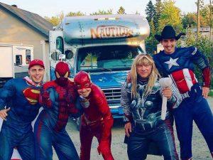 superheros1