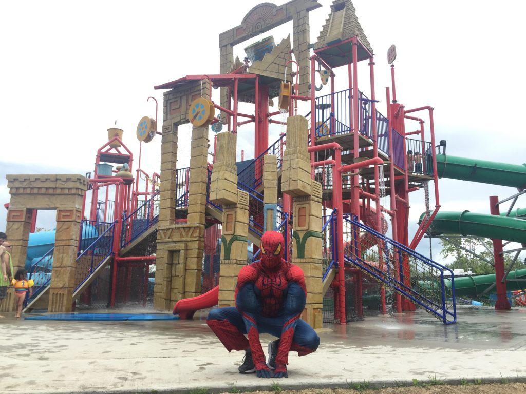http://www.campingatlantide.com/wp-content/uploads/2017/02/superheros2.jpg