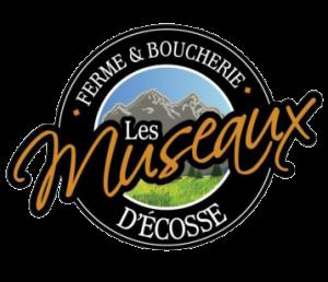 boucherie-museau-ecosse-complexe-atlantide