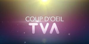 capture_-_coup_d_oeil_tva-vn6q9