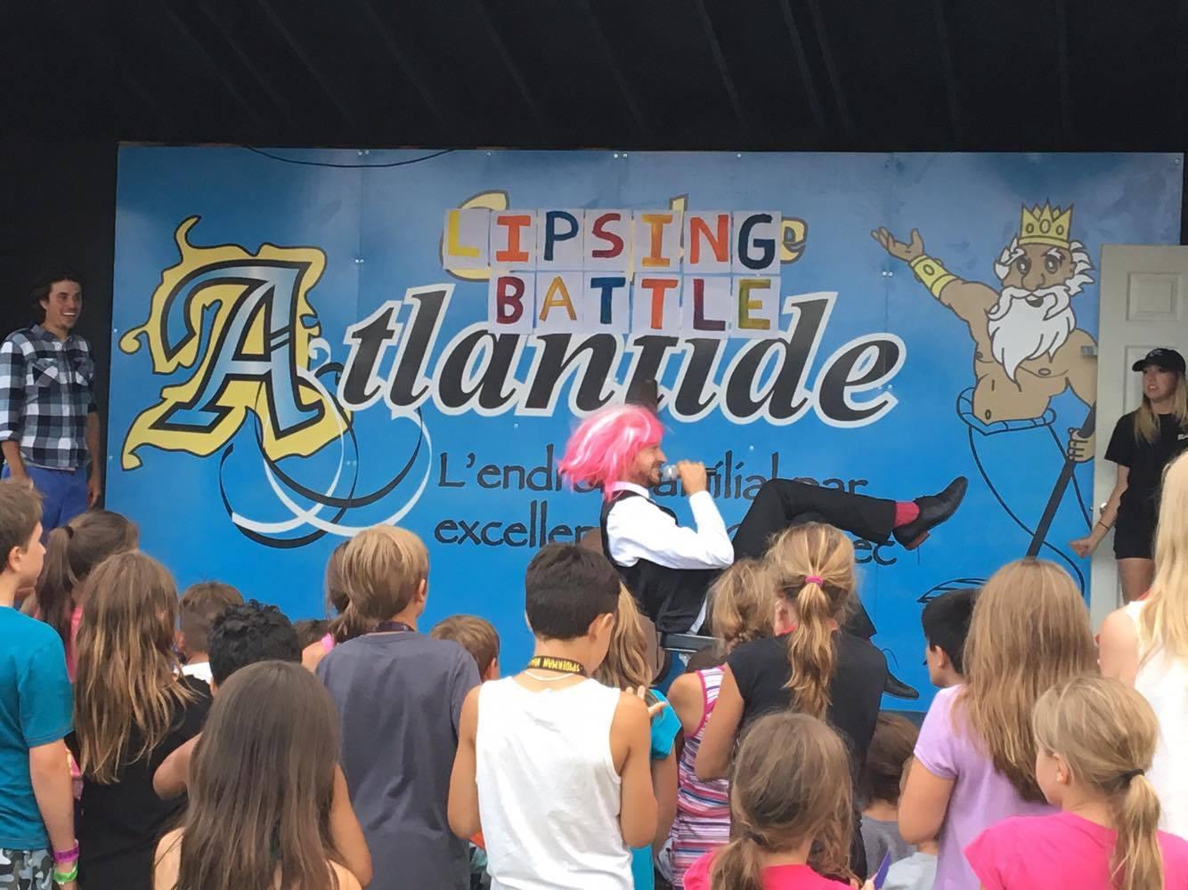 http://www.campingatlantide.com/wp-content/uploads/2017/08/lipsink-battle-complexe-atlantide-5.jpg