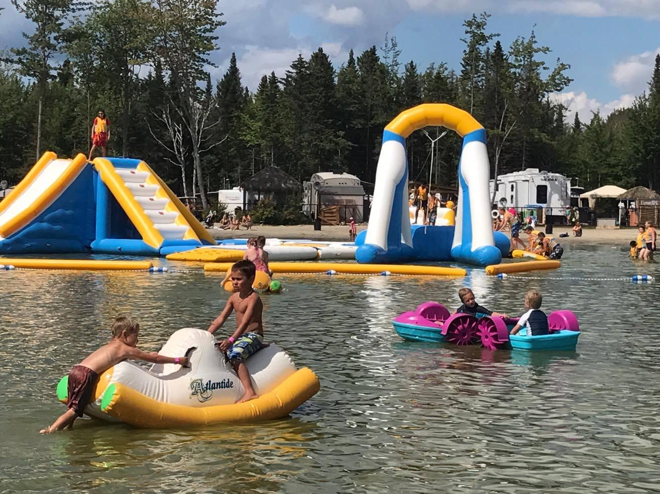 http://www.campingatlantide.com/wp-content/uploads/2018/01/beach-party-2017-complexe-atlantide-9.jpg