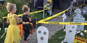 camping-familial-complexe-atlantide-halloween