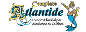 logo-complxe-atlantide-camping familial