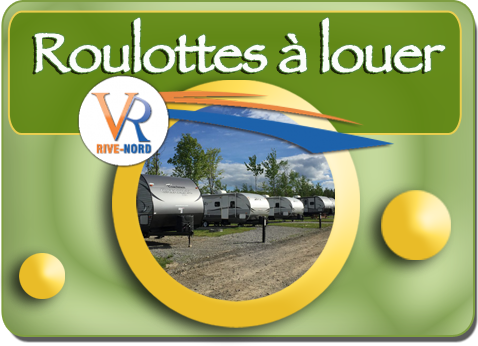 roulottes-a-louer-camping-familial-complexe-atlantide