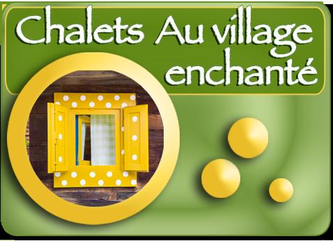 chalet-a-louer-au-village-enchante-camping-familial-complexe-atlantide