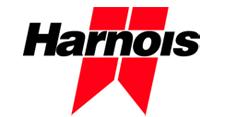Logo Harnois copie