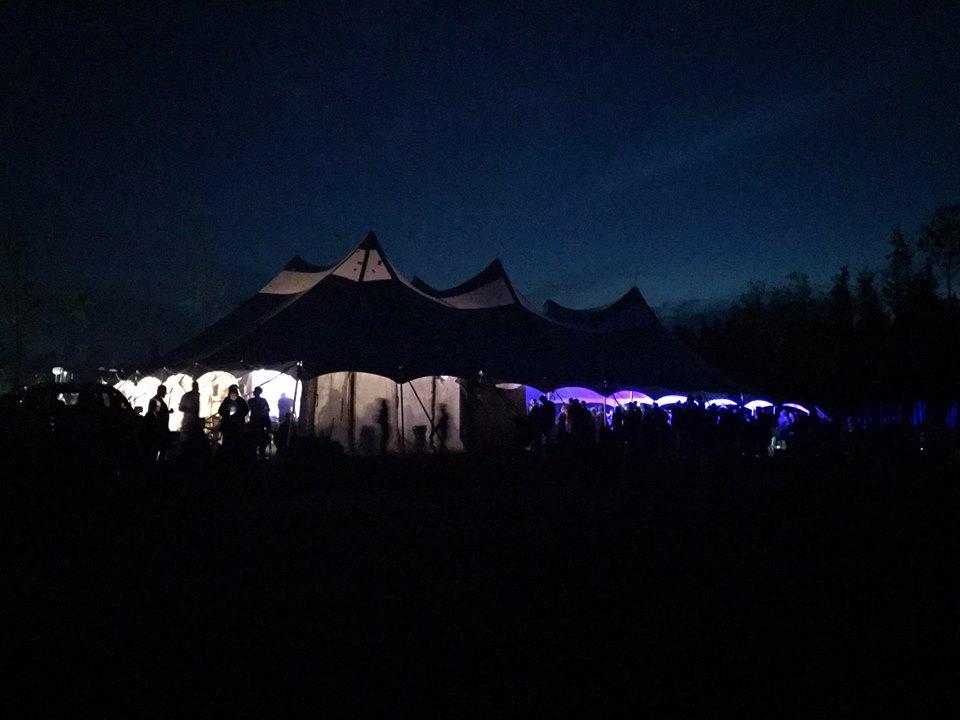http://www.campingatlantide.com/wp-content/uploads/2018/07/david-jalbert-complexe-atlantide20.jpg