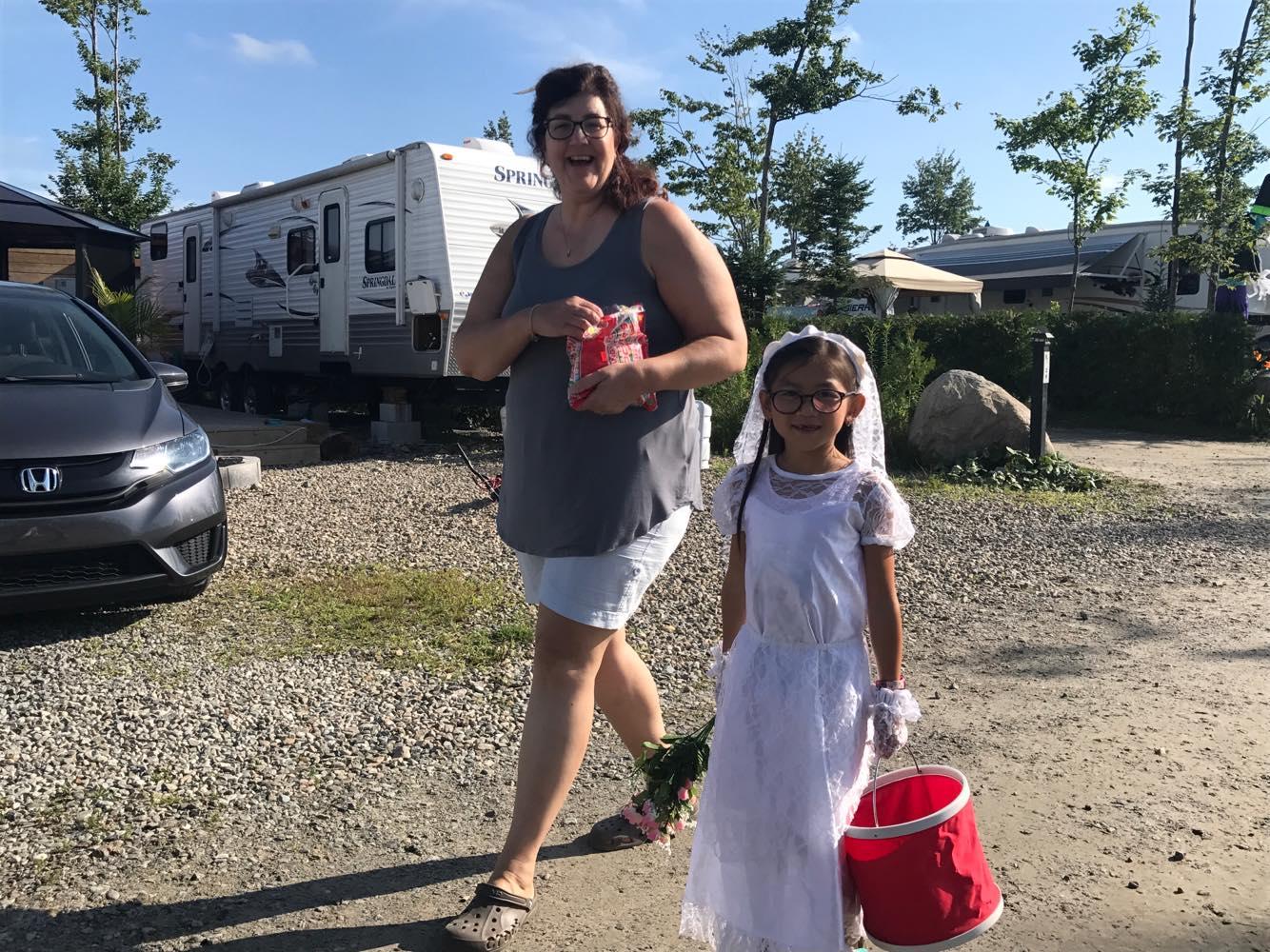 http://www.campingatlantide.com/wp-content/uploads/2018/08/halloween-complexe-atlantide-2018-24.jpg