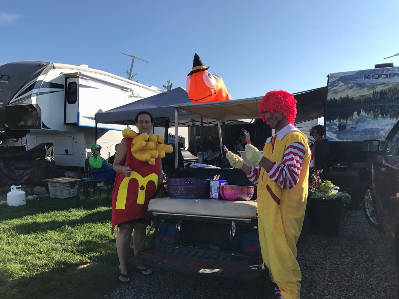 http://www.campingatlantide.com/wp-content/uploads/2018/08/halloween-complexe-atlantide-2018-5.jpg