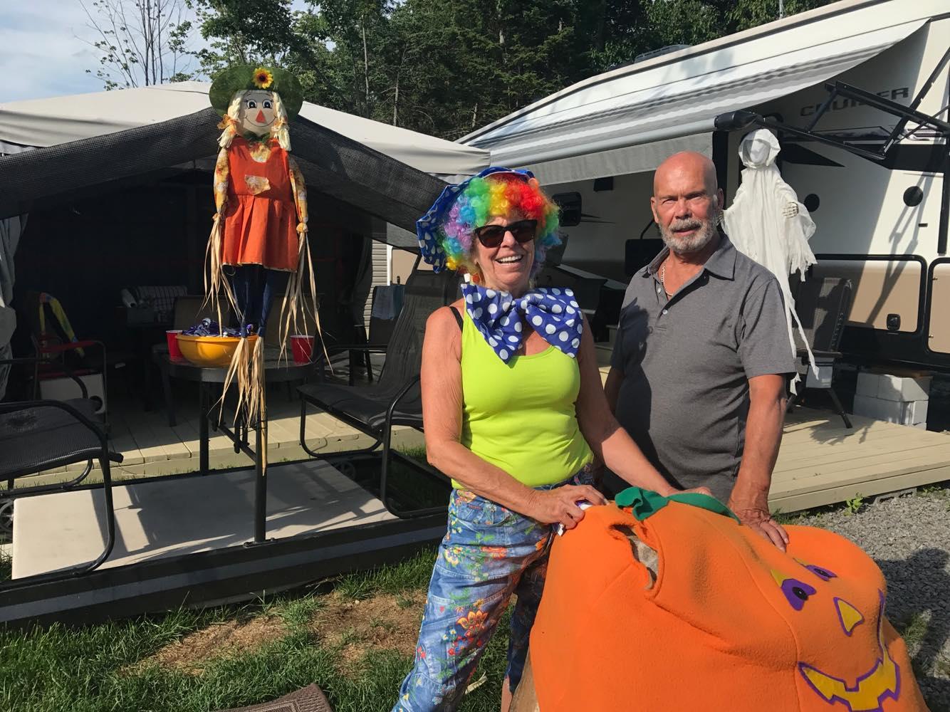 http://www.campingatlantide.com/wp-content/uploads/2018/08/halloween-complexe-atlantide.jpg