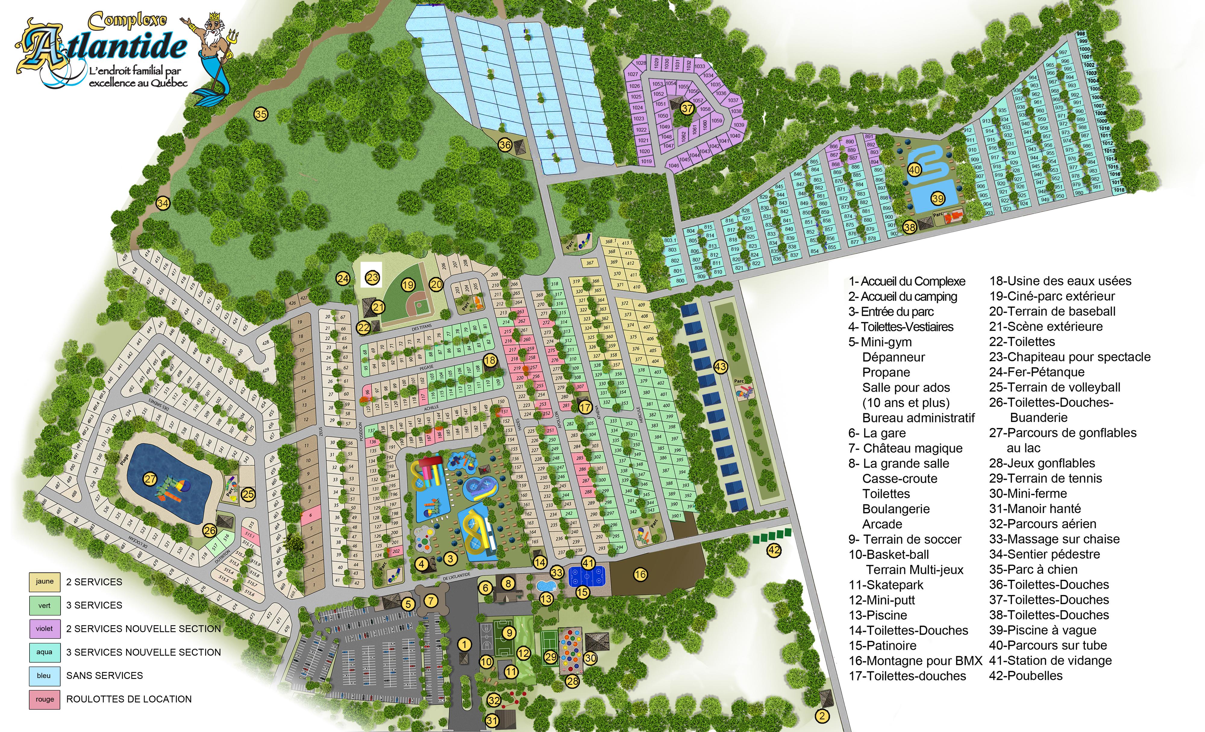 2018-complete-map-terrains-couleur-complexe-alantide-1