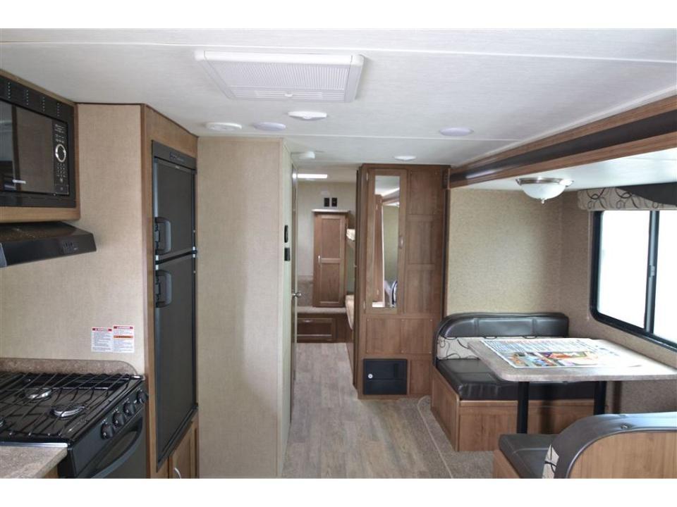 http://www.campingatlantide.com/wp-content/uploads/2018/12/kingsport-cuisine-1.jpg