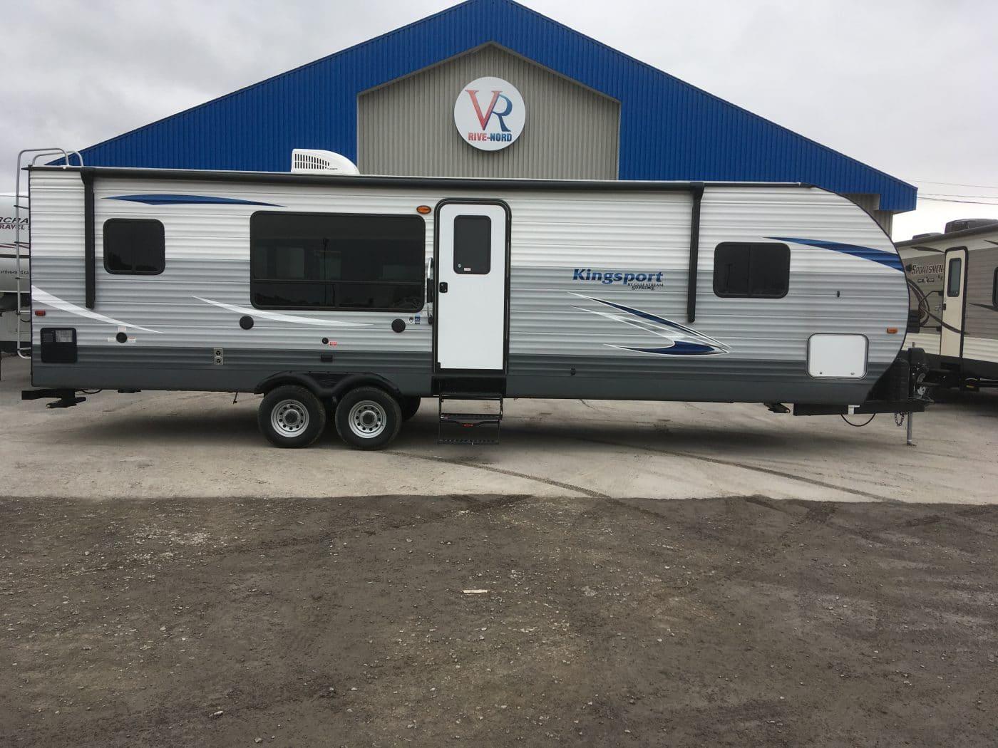 http://www.campingatlantide.com/wp-content/uploads/2018/12/kingsport-exterieur-1.jpg