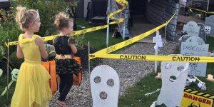 camping-familial-complexe-atlantide-halloween