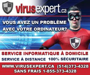 bigbox virus expert fadoc