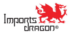 Imports Dragon Registered NoWhiteOutline-01