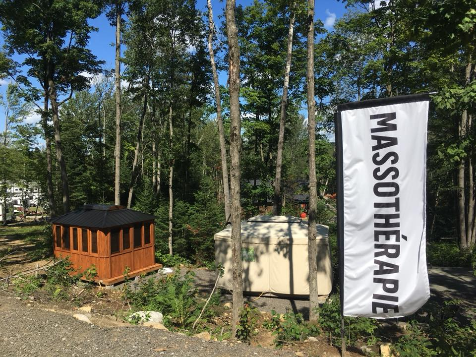 http://www.campingatlantide.com/wp-content/uploads/2019/05/massotherapie-catherine-tremblai-camping-atlantide.2.jpg