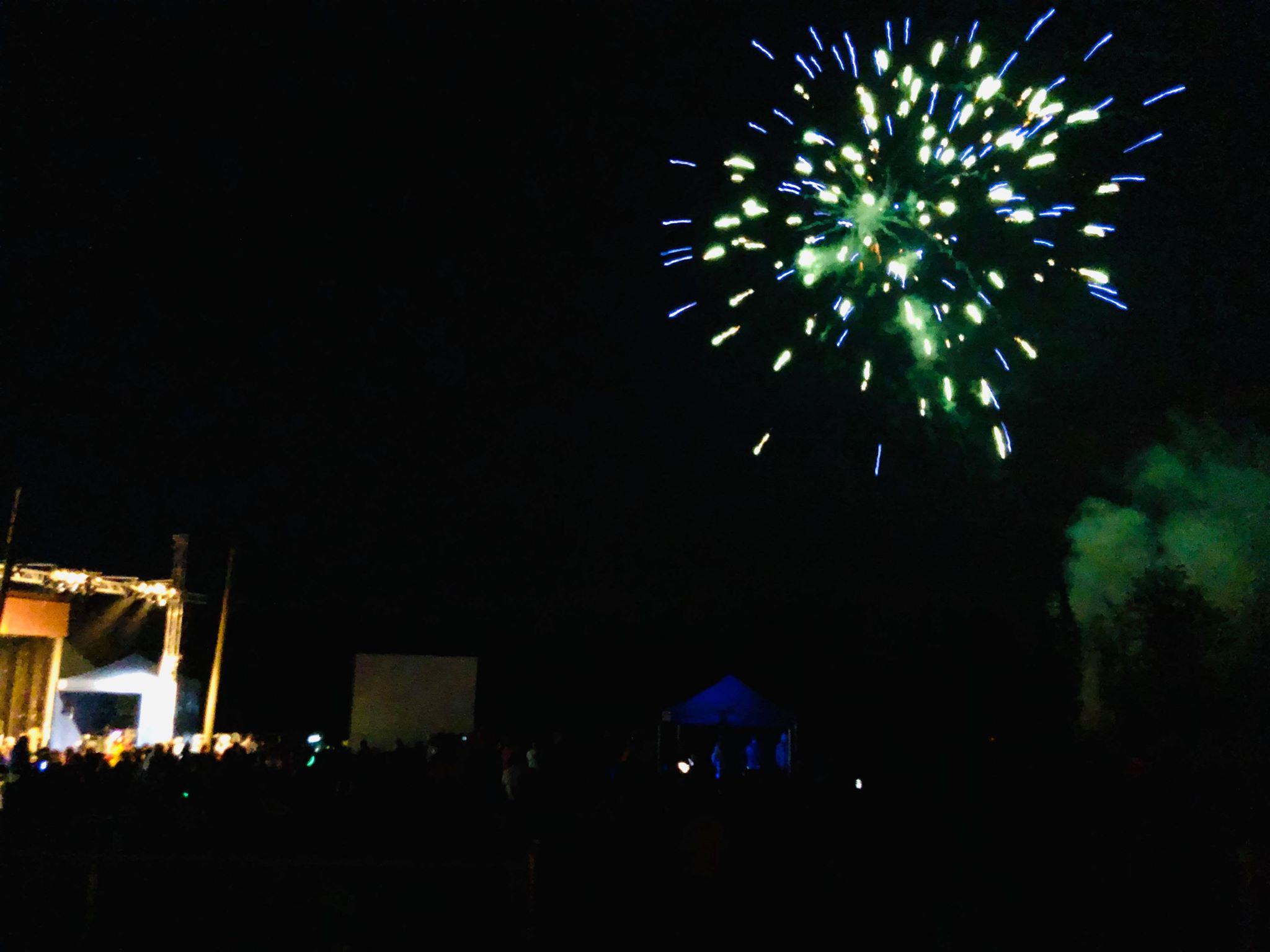 http://www.campingatlantide.com/wp-content/uploads/2019/07/all-acces-showband-complexe-atlantide-5.jpg