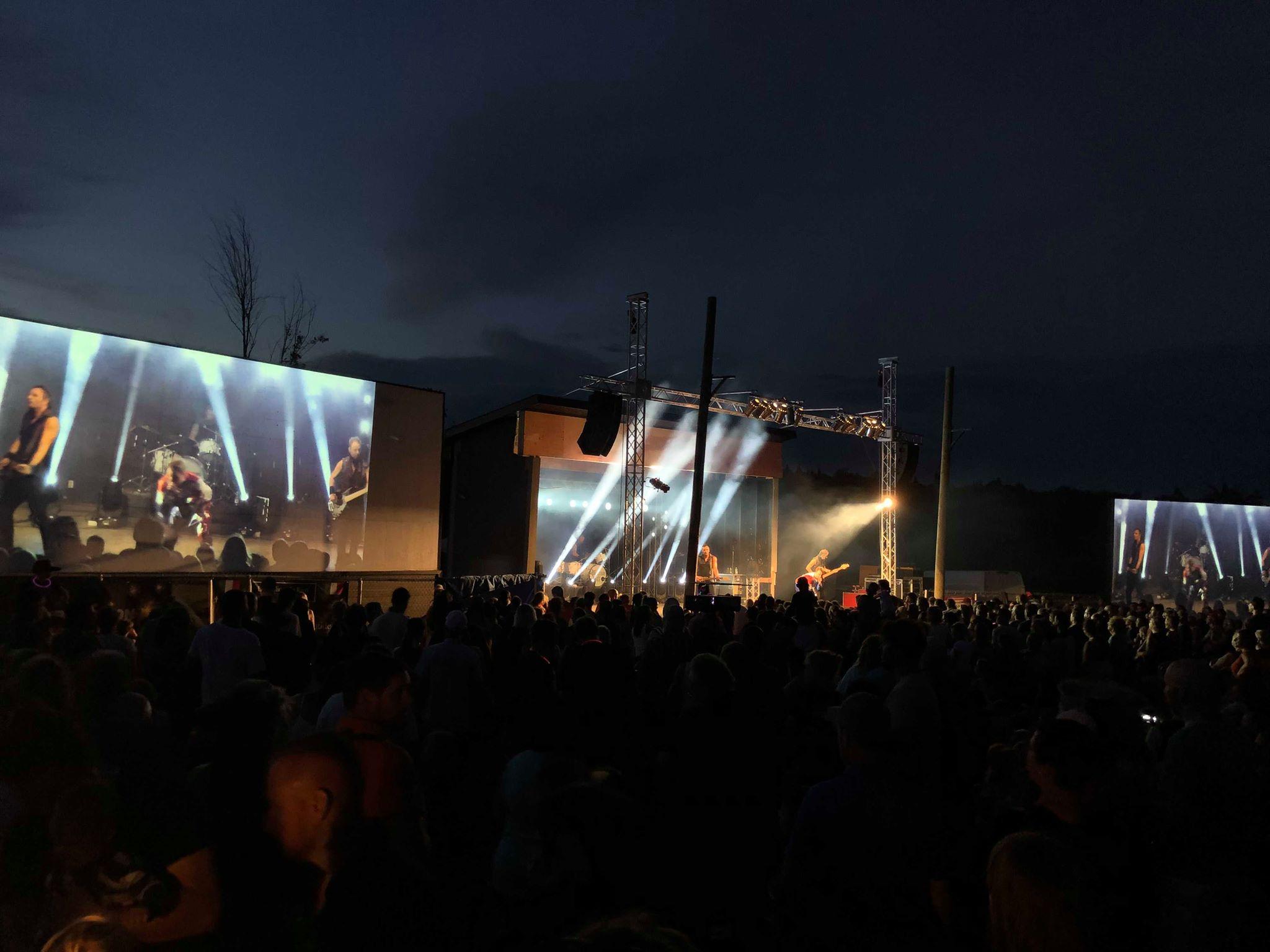 http://www.campingatlantide.com/wp-content/uploads/2019/07/alterego-showband-complexe-atlantide-2019-11.jpg