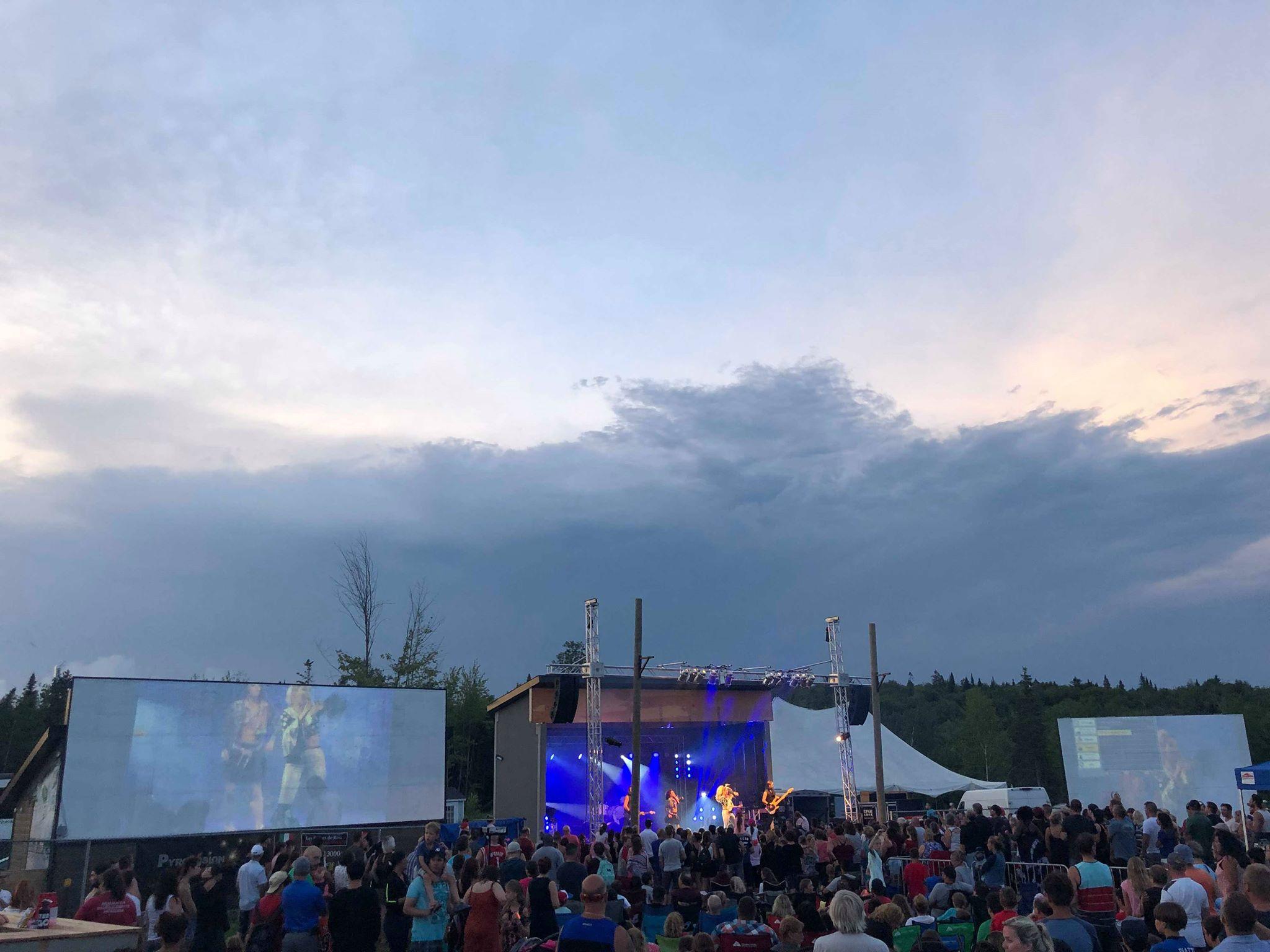 http://www.campingatlantide.com/wp-content/uploads/2019/07/alterego-showband-complexe-atlantide-2019-20.jpg