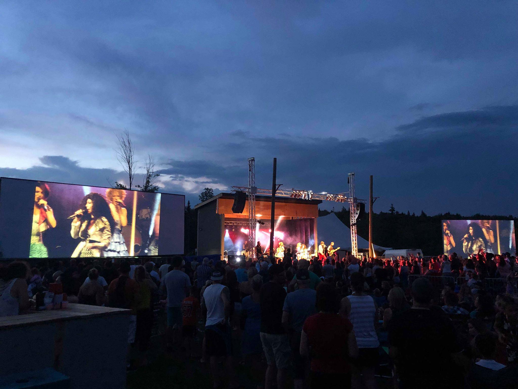 http://www.campingatlantide.com/wp-content/uploads/2019/07/alterego-showband-complexe-atlantide-2019-22.jpg