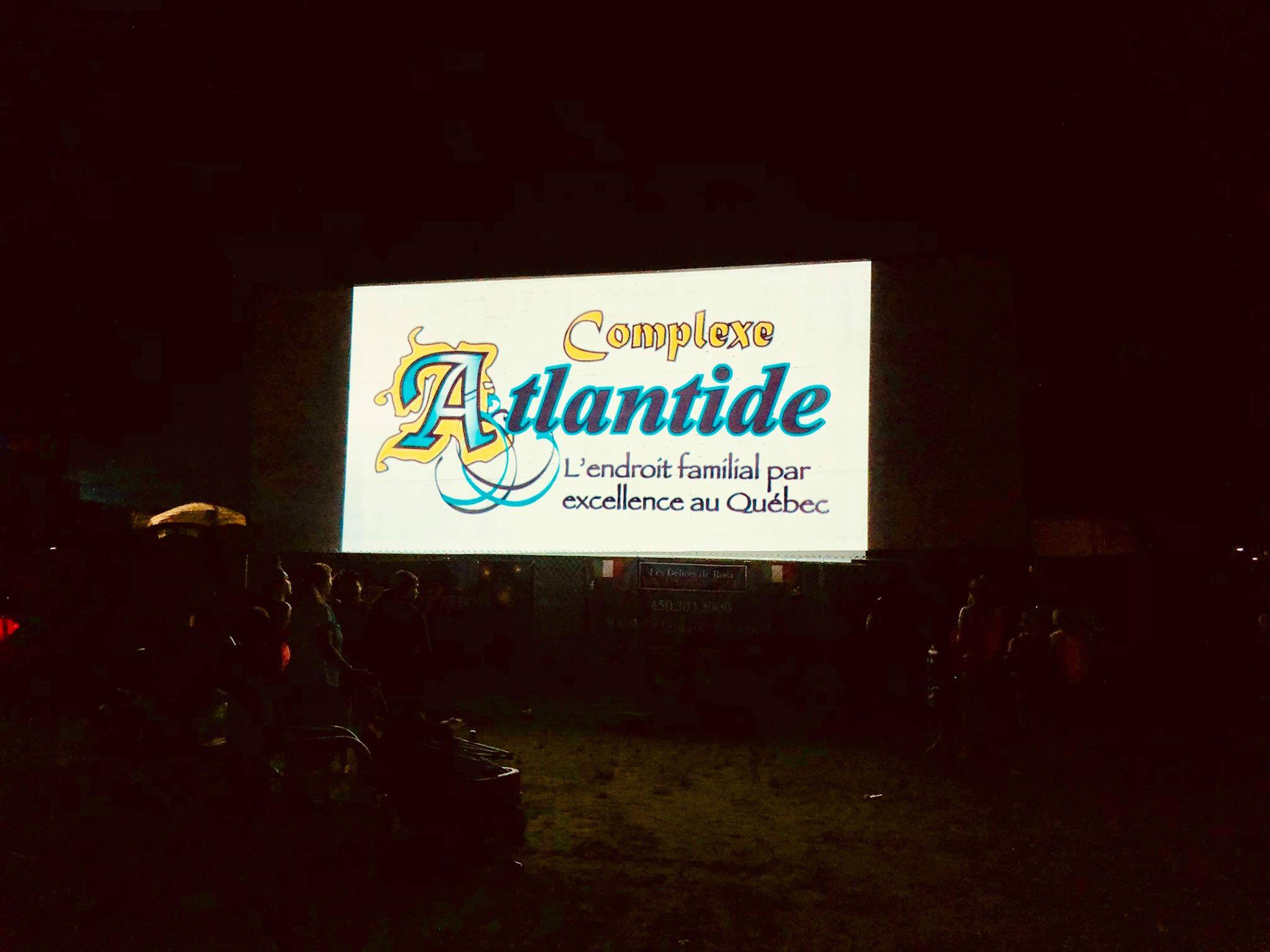 http://www.campingatlantide.com/wp-content/uploads/2019/07/alterego-showband-complexe-atlantide-2019-5.jpg